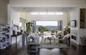 Breeze House Floor Plan Sb Digs Blu Homes Breezehouse Agoura Hills