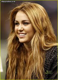 hairstyles for long hair for girls best haircut style