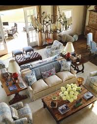 Best Floorplans Images On Pinterest Living Room Layouts - Large living room chairs
