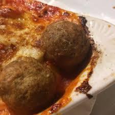 Round Table Pizza Lynnwood Avanti Pizza U0026 Pasta Order Food Online 45 Photos U0026 156 Reviews
