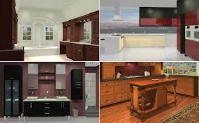kitchen and cabinet design software cabinet closet designer kcd software