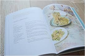 recettes de cuisine simple pour tous les jours 2 livres de recettes healthy et veggie facile pour tous les jours