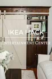 Ikea Closet Doors Door Ikea U0026 Create A New Look For Your Room With These Closet Door