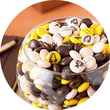 Personalized Pictures With Names Personalized Gifts Party Favors Candies From Mymms Com