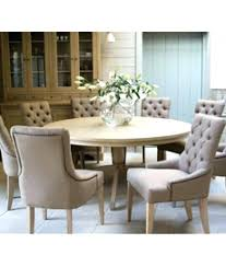 tall round dining table set tall dining table small tall dining table tall dining table dining