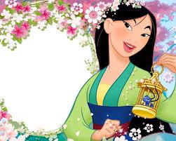 40 mulan images disney princess disney