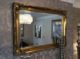 Mirrored Wall Sconce Antique Mirror Wall Sconce Antique Wall Shelf Mirror Classic