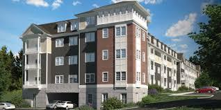 multifamily design maugel news blog commercial architects maugel architects