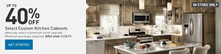 shopping for kitchen furniture shop kitchen at lowes com