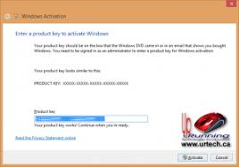 Dns Loops How To Not by Solved How To Activate Windows 10 Server 2016 Through Command
