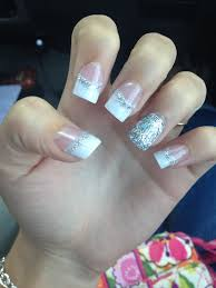 cute idea for prom nails claws pinterest prom nails french