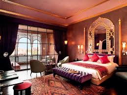 room decorating ideas with boho decor unique hardscape design image of boho bedroom decor