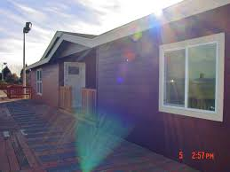 marlette manufactured homes j u0026 m homes oregon u0026 washington