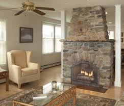 Air Tight Fireplace Doors by Fireplace Westchester Fireplace And Bbq Elmsford Ny Glass Doors