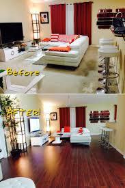 Home Legend Piano Finish Laminate Flooring 40 Best Flooring Images On Pinterest Home Depot Flooring Ideas