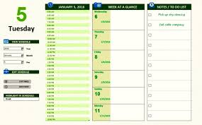 daily work log template excel template update234 com template