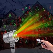 best christmas laser light projector 10 best top 10 best christmas light projectors for 2017 images on
