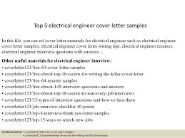 resume format for freshers electrical engg lecture videos youtube top 5 electrical engineer cover letter sles 1 638 jpg cb 1434616341