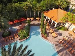 Map Of Kissimmee Tuscana Resort Condominium Orlando Kissimmee Fl Booking Com