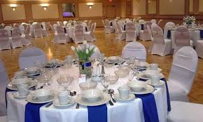 function halls in boston wedding reception banquet room quincy south shore home