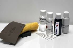 automotive topcoat u0026 clear paint find offers online and compare