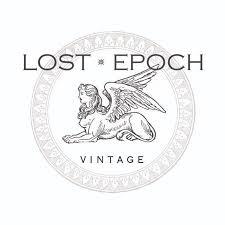 Sho Epoch lost epoch by lostepochvintage on etsy