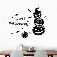 witch decal promotion shop for promotional witch decal on