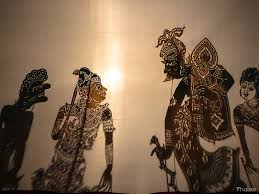 shadow puppets for sale nang talung shadow puppet museum nakhon si thammarat