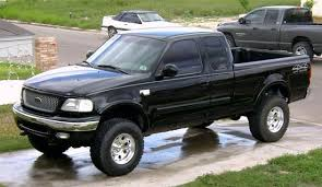 2000 ford f150 4x4 1998 ford f150 search 99 03 f150 ford
