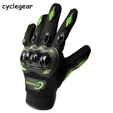 alpinestars motocross gloves compare prices on alpines stars motocross glove online shopping