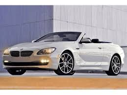 2014 bmw 640i convertible best 25 bmw convertible for sale ideas on bmw m3