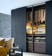 Home Decor Innovations Closet Doors Home Decor Sliding Doors Home Decor Innovations Sliding Closet