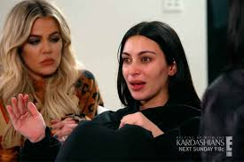 Kim Kardashian Hair Growth Pills Kim Kardashian U0027s Robbery Burning Questions Answered