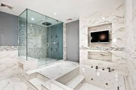 marble bathrooms ideas black marble bathroom designs medium size of bathroom of small