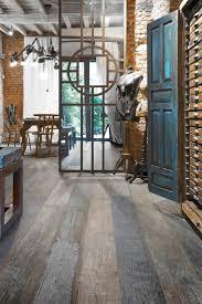 Tile Wood Floors 26 Best Brick Tile Images On Pinterest Brick Tiles Bricks And