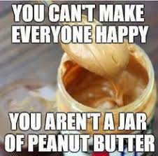 Peanut Butter Meme - happy national peanut butter day keep calm pinterest peanut