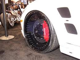 Off Road Wheel And Tire Packages Wheels Racing
