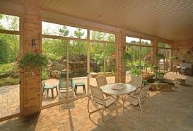 arizona rooms patio enclosures and sunrooms