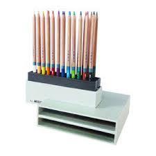 pens u0026 pencils art u0026 craft art supplies craft supplies