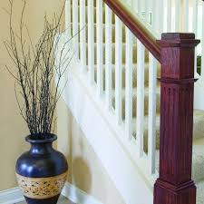 interior railings home depot 11 best design sheets stairs images on stairs