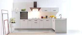 rangement haut cuisine rangement haut cuisine cuisine element cuisine but element cuisine