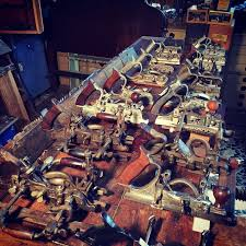 Antique Woodworking Tools Perth by The 44 Best Images About Vintage Tools On Pinterest