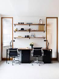 bureau carre senart charmant le bureau carré sénart charmant design de maison