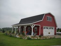100 garage with apartment on top barns with apartments so