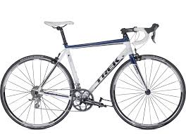 bmw road bicycle bikes reported stolen biking pgh