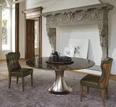sale da pranzo eleganti tavolo da pranzo resistente e pratico 5 i tavoli in marmo
