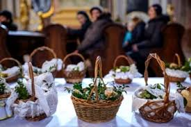 how countries celebrate easter around the world reader s digest