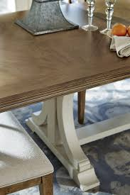 furniture modern muse modern muse dining table