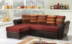 divani cucina i migliori divani di mondo convenienza