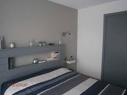 peinture chambre gris et bleu idees de chambre grise collection avec impressionnant chambre grise
